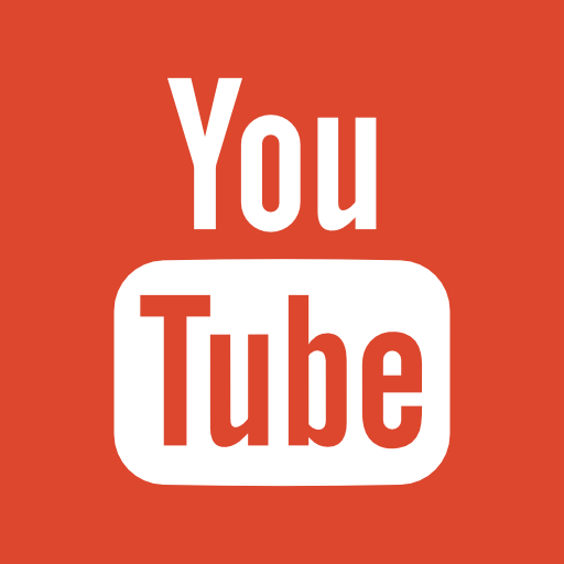 sigue a Tecnobeta en Youtube